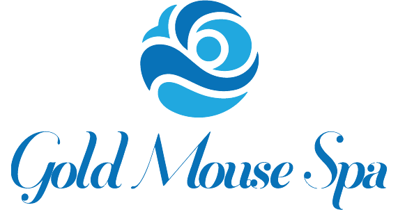 Gold Mouse Spa