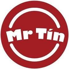 Mr. Tín Spice