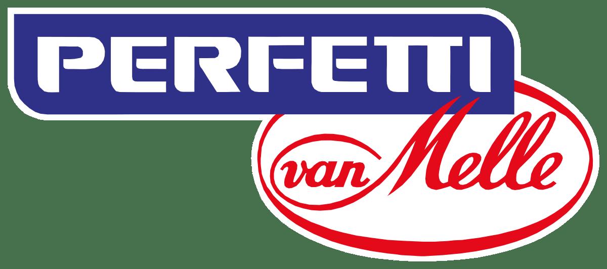Niềm vui bùng nổ cùng Team Building Công ty Perfetti Van Melle